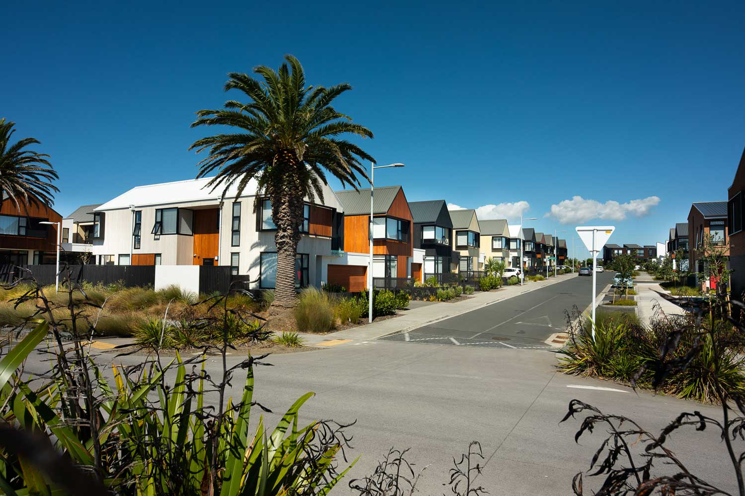 For Sale » Hobsonville Point