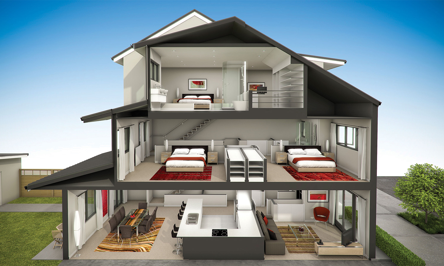 ag houses, no houses, new zealand houses, mc houses, co houses, sm houses, tp houses, japan houses, hk houses, ky houses, on house builders nz prices