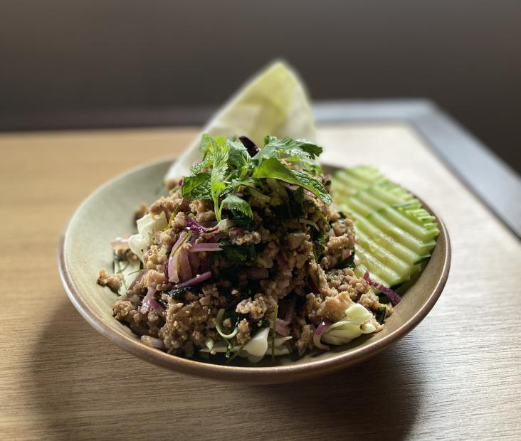 ChickenLarb2 1
